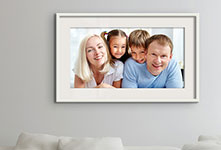 Photo-poster-famille-salon