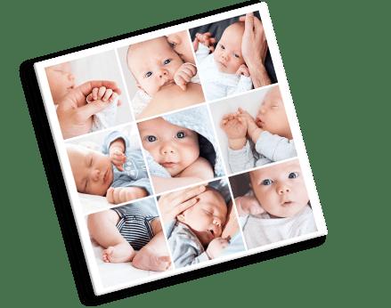footer-plexiglas-collage-bebe