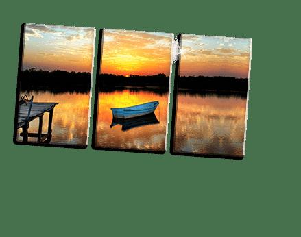 footer-plexiglas-multi-panneaux-bateau