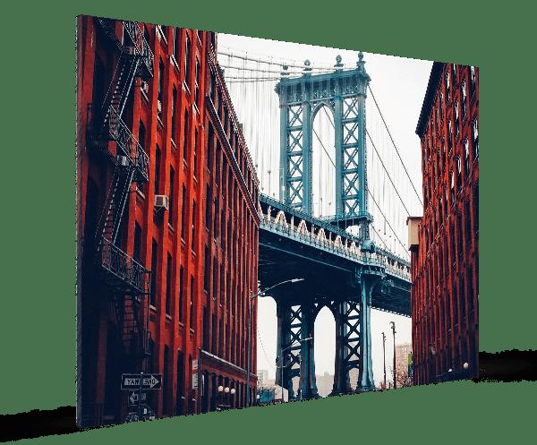 grand format plexiglas 3mm