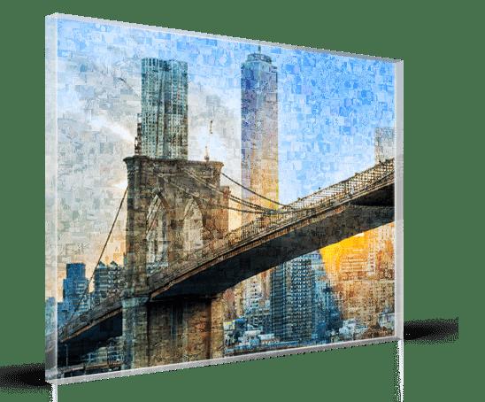 mosaique-plexiglas-pont