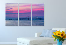 multi-panneaux-coucher-de-soleil-sur-canape
