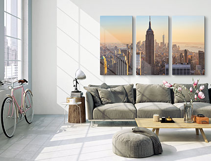 piece-multi-panneaux-gratte-ciel
