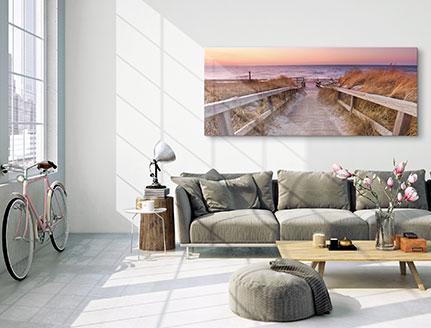 piece-panorama-plage