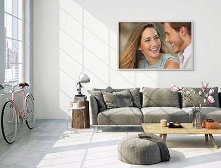 piece-poster-couple