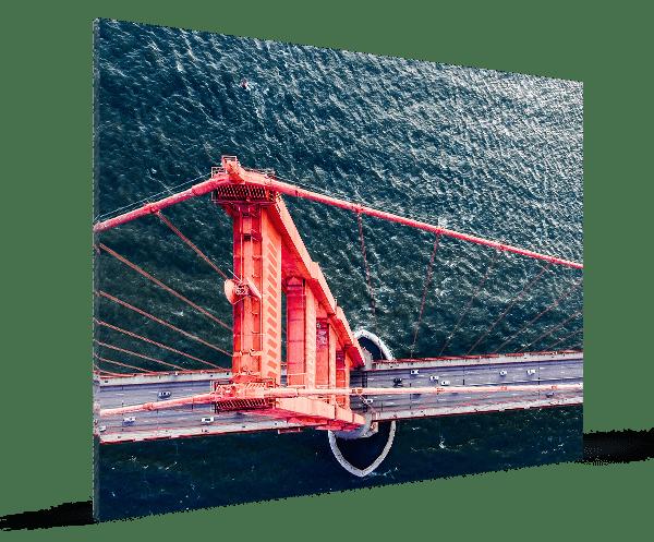 plexiglas épaisseur 3 mm de biais