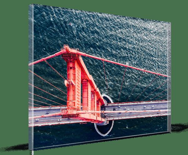 plexiglas épaisseur 8 mm de biais