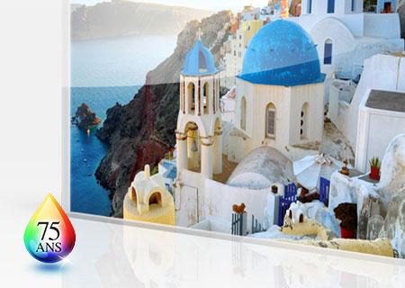 plexiglas-garantie-couleur-grece