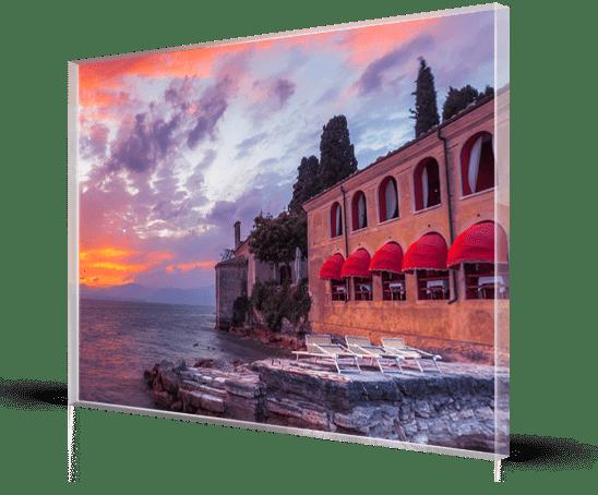 plexiglas-italie-mer-8mm