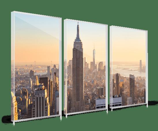 plexiglas-multi-panneaux-gratte-ciel