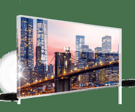 plexiglas-panorama-landing-pont-building