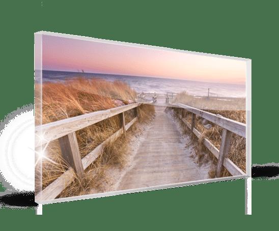 photo panorama en plexiglas 12 formats ultra larges. Black Bedroom Furniture Sets. Home Design Ideas